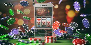 Tổng hợp bí quyết chơi Casino online chắc thắng của các cao thủ!