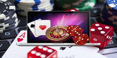 Bí mật cách chơi casino đơn giản và dễ dàng nhất trên điện thoại