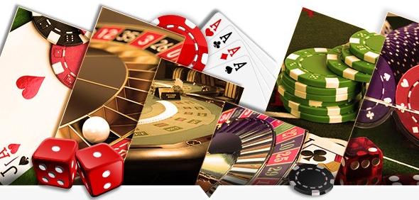Casino trực tuyến chắc chắn sẽ là lựa chọn hàng đầu dành cho bạn