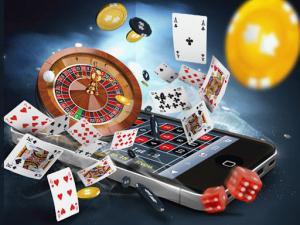 Làm thế nào để chiến thắng khi tham gia casino online?