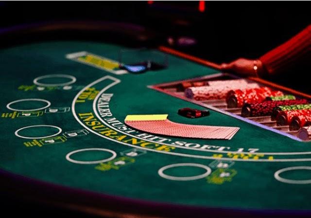 Lựa chọn trò chơi phù hợp giúp gia tăng cơ hội thắng