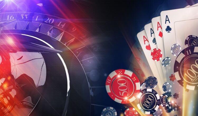 Những tựa game được yêu thích nhất tại casino online là gì?