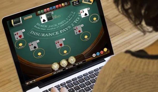 Xu hướng chơi casino trực tuyến phổ biến nhất hiện nay
