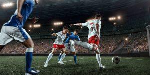 Tổng hợp các bí quyết cá độ bóng đá hay dành cho tân thủ