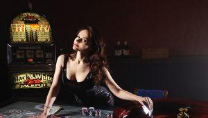5 lợi ích của việc chơi casino trực tuyến trên điện thoại