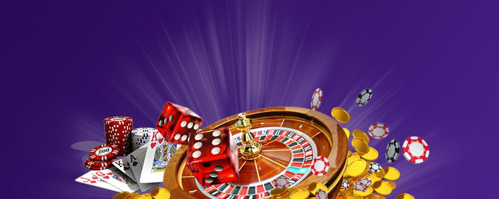 Tổng hợp các tựa game casino dễ chơi dễ ăn tiền 2021