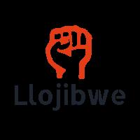 Llojibwe.Com