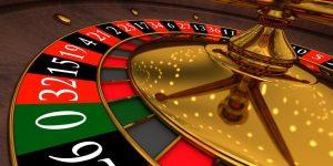 Những chiến thuật đặt cược Roulette hay và dễ áp dụng nhất